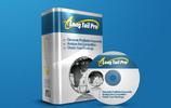 Thumbnail Longtail Pro Platinum Keyword Tool