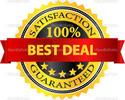 Thumbnail KTM 250 400 450 520 525 SX MXC EXC 2000-2003 Service Manual