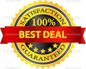 Thumbnail Citroen BX Hatchback & Estate 1982-1994 Service Repair Manua