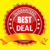 Thumbnail Polaris Scrambler 400 2x4 2000 Service Repair Manual