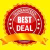 Thumbnail John Deere 655 755 855 955 756 856 Tractor Service Repair Workshop Manual TM1360