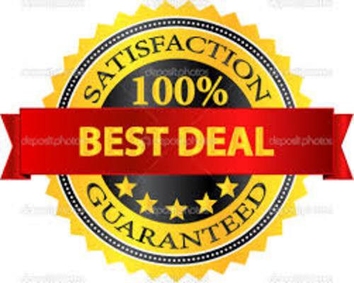 Pay for Citroen Xantia 1993-1998 Service Repair Workshop Manual