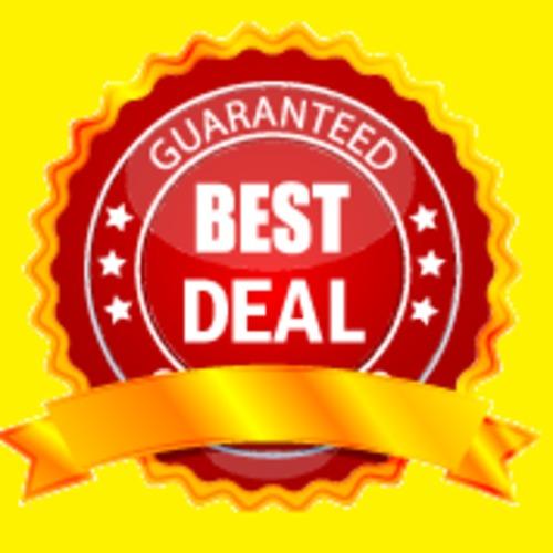 Pay for JCB 530 HL Loadall Service Repair Workshop Manual