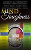 Thumbnail Mind Toughness