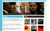 Thumbnail Premium ModThemes WordPress Theme