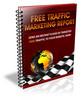 Thumbnail Free Website Traffic Brandable eBook