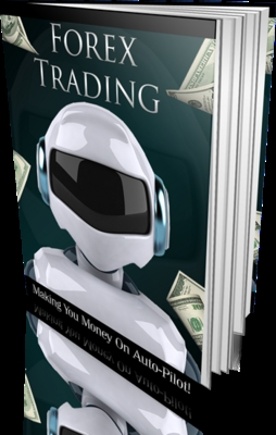 Pay for Forex Trading Brandable eBook Resale Rights