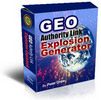 Thumbnail GEO Authority