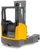Thumbnail Jungheinrich Electric Reach Truck ETVQ20, ETVQ25 (from 09.2010) Workshop Service Manual