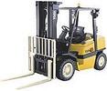 Thumbnail Yale Forklift E813: GDP3.5LJ, GDP4.0LJ, GDP4.5MJ, GDP5.0MJ, GLP5.5MJ, GLP3.5LJ, GLP4.0LJ, GLP4.5MJ, GLP5.0MJ, GLP5.5MJ Service Manual