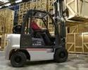 Thumbnail Nissan Forklift Truck P1D1A15/18, U1D2A20L/25L,  UG1D2A30L/32L, Y1D1A15/18, Y1D2A20/25, YG1D2A30/32 Workshop Service Manual