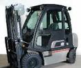 Thumbnail Nissan F/PD01A15(P)U, F/PD01A18(P)U, F/UD02A20(P)U, F/UD02A25(P)U, F/UGD02A30(P)U Workshop Service Manual