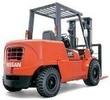 Thumbnail Nissan  F04 Series: F04D40(H)Q, F04D45Q, F04D50Q, F04L40(H)Q, F04L45Q, F04L50Q Workshop Service Manual