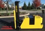 Thumbnail Hyster Pallet Truck A454 Series: W20XTC, W30XTC, W40XTC Spare Parts List