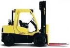 Thumbnail Hyster Forklift Truck P005 Series: H4.0FT5, H4.0FT6 (H80FT), H4.5FTS5 (H90FT), H4.5FT6 (H100FT), H5.0FT (H110FT), H5.5FT (H120FT) Repair Manual