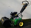 Thumbnail John Deere Walk-Behind Greensmower type 220A (SN 030001 ) Workshop Service Manual (tm1680)