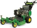 Thumbnail Professional Walk-Behind Mower:G15 (SN from 010001) Technical Service Manual (tm2242)