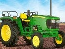 Thumbnail John Deere 5103, 5203, 5303, 5403, 5045, 5055, 5065, 5075, 5204 Tractors Technical Manual (TM900019)