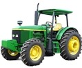 Thumbnail John Deere 6095B,6110B,6120B,6135B,6140B, 954,1104,1204,1354,1404 Tractors Diagnosis & Tests Manual
