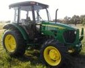 Thumbnail Deere 5065M, 5075M, 5085M, 5095M, 5105M, 5105ML & 5095MH Tractors Repair Service Manual (TM102619)