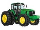 Thumbnail John Deere 1654, 1854, 2054, 2104, 6165J, 6185J, 6205J,  6210J Tractors Repair Service Manual (TM802319)