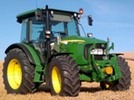Thumbnail John Deere 5080R, 5090R, 5100R, 5080RN, 5090RN, 5100RN Tractors Diagnosis and Tests Service Manual (TM401719)