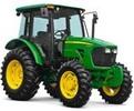 Thumbnail John Deere 5055E, 5065E, 5075E, 5078E, 5085E & 5090E South America Tractors Repair Manual (TM801719)