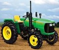 Thumbnail John Deere 280, 284, 300, 304, 320, 324 and B350 Technical Service Manual (TM700419)