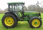 Thumbnail Deere Tractors 5200, 5300, 5400 and 5500 All Inclusive Diagnostic, Repair Technical Manual (tm1520)