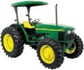 Thumbnail John Deere 5203S,5303, 5403, 5503,5310, 5310S,5410, 5610 Tractors Repair Technical Manual (TM900119)