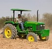 Thumbnail John Deere 5303 Tractor Technical Repair Service Manual (tm4827)