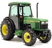 Thumbnail John Deere 5320N, 5420N and 5520N (USA) Diagnostic and Test Technical Manual (tm1872)