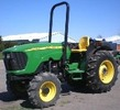 Thumbnail John Deere 5325N, 5425N and 5525N USA Tractors Diagnosis and Tests Service Manual (TM2198)