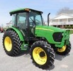 Thumbnail John Deere 5225, 5325, 5425, 5525, 5625, 5603 Tractors Diagnosis and Tests Service Manual (TM2197)