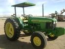 Thumbnail John Deere 5415, 5415N, 5415H, 5615, 5615HC, 5715, 5715HC Tractors Technical Repair Manual (tm6019)