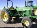 Thumbnail John Deere 5415, 5615, and 5715 Tractors Service Repair Manual (TM606719)