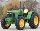 Thumbnail John Deere 5415, 5615 and 5715 Tractors Diagnosis and Tests Service Manual (TM606819)