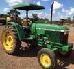 Thumbnail John Deere 5403, 5600, 5603, 5605, 5700, 5705 Tractors Diagnosis and Tests Service Manual (TM8138)