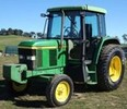 Thumbnail John Deere 6010, 6110, 6210, 6310, 6410, 6510, 6610, 6810, 6910 (S,SE) Tractors Diagnosis and Tests Service Manual