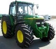 Thumbnail Deer Tractors 6010, 6110, 6210, 6310, 6410, 6510, 6610 (incl SE) Service Repair Technical Manual (tm4559)