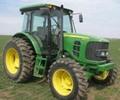 Thumbnail John Deere 6100D, 6110D, 6115D, 6125D, 6130D & 6140D Tractors Service Repair Manual (TM605019)
