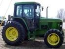 Thumbnail Deer Tractors 6200, 6200L, 6300, 6300L, 6400, 6400L, 6500, 6500L Service Repair Technical Manual (TM4523)