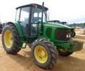 Thumbnail John Deere 6415, 6615, 7515 South America Tractors Diagnosis and Tests Service Manual (tm8128)