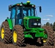 Thumbnail John Deere 6100J, 6110J, 6125J, 6130J Tractors Diagnosis and Tests Service Manual (TM801819)