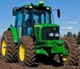 Thumbnail Deer Tractors 6100J, 6110J, 6125J, 6130J (South America) Diagnostic and Tests Service Manual (TM801819)