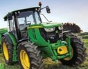 Thumbnail John Deere 6090MC/RC, 6100MC/RC, 6110MC/RC Tractors Diagnosis and Tests Service Manual (TM406519)