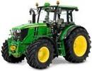Thumbnail John Deere 6090MC, 6100MC, 6110MC, 6090RC, 6100RC & 6110RC Tractors Service Repair Manual (TM406619)