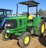 Thumbnail John Deere 6215 and 6515 European Tractors Diagnosis and Tests Service Manual (tm4644)