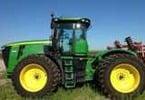 Thumbnail Deer 9360R, 9410R, 9460R, 9510R, 9560R Articulated Tractors Service Repair Manual (TM110719)