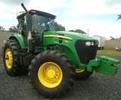 Thumbnail John Deere 7185J, 7195J, 7205J, 7210J, 7225J (Worldwide) Tractors Service Repair Manual (TM802119)